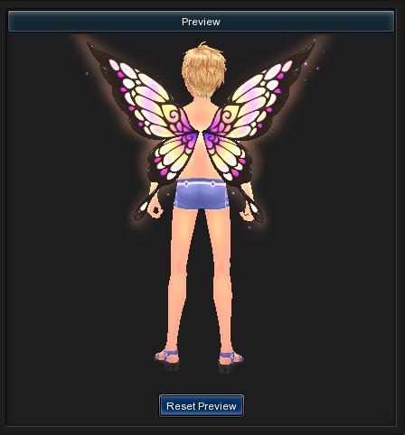 Ornament-mysteriousbutterflywings