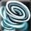 Stormcurse-skill
