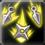 Shurikenstorm-skill