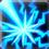 Electrocution-skill