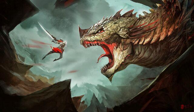 File:Dragon War.jpg