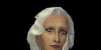 Cassandra Dreamer