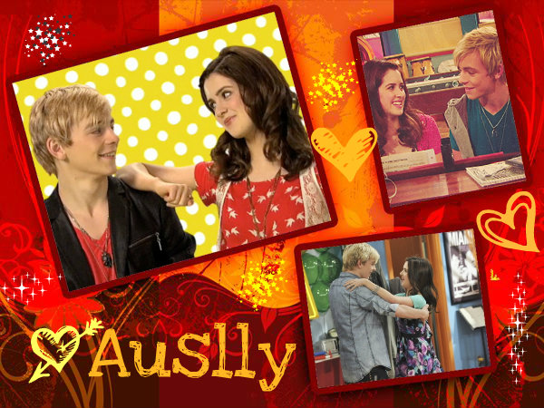 File:Auslly Pic 13.jpg