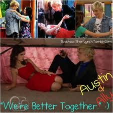 File:Auslly 1.png