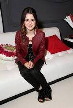 Laura M Marano15