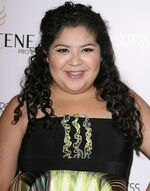Raini Rodriguez2