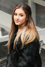 Ariana Grande12