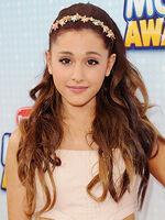 Ariana Grande5