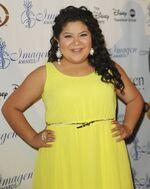 Raini Rodriguez4