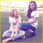 Rowan and Sabrina9
