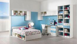 Ally's Room