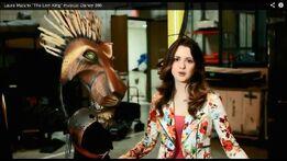 LM Lion King-19-