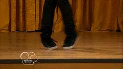 Backup Dancer Auditions (196)