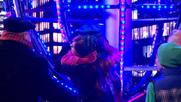 Austin & Jessie & Ally (151)