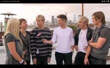 R5LoudInterview8