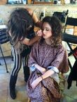 Laura Marano - Backstage - Nationalist Mag (4)