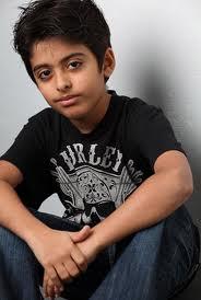 Karan(59)