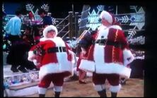 Austin and Ally mix ups and mistletoes 48-chez
