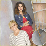 Austin-ally-gallery-pics