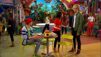 Austin & Jessie & Ally (204)