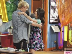 Austin-ally-club-owners-quinceaneras-600x450