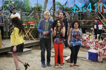 Austin-and-ally-april-13-2014-17