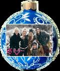 Ally 12232's ornament 3