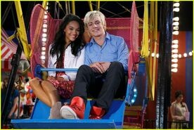 Ferris Wheels and Funky Breath (1)