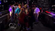 Austin & Jessie & Ally Can You Feel It (18)