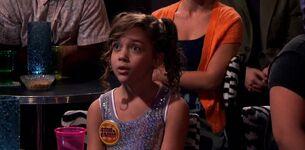 A&A 4-6; Lily sees Billie & Bobbie break-up
