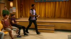 Backup Dancer Auditions (147)