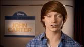 John Carter - Calum (2)