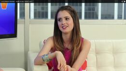 LM S2-3 CLEVVERTV INTERVIEW-48-