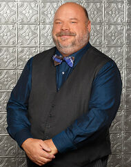 Bertram promotional picture