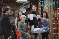 Austin-and-ally-april-13-2014-18