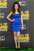 Laura - Hall of Game Awards (7)