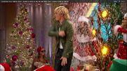 Christmas Soul-26-