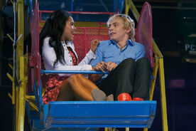 Ferris Wheels & Funkey Breath (11)