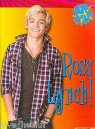 Ross Lynch Magazine (6)
