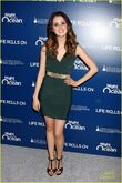 Vanessa-laura-marano-life-rolls-on-04