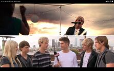 R5LoudInterview4