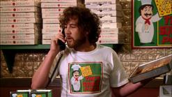 Tim's Square Pizza (6)