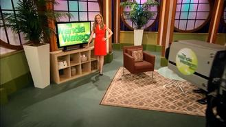 The Wanda Watson Show (1)