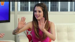 LM S2-3 CLEVVERTV INTERVIEW-26-