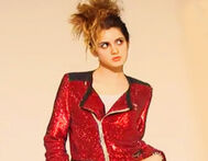 Laura Marano Photoshoot (8)