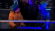 Austin & Jessie & Ally (41)