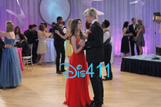Austin-and-ally-july-28-2014-2