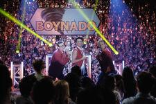 Burdens & Boynado still 13