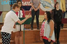 Glee clubs and glory 2