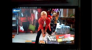 Disney Channel Italia (18)